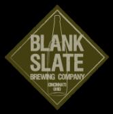 blank-slate-logo