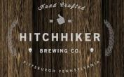 hitchhiker brewing_logo