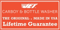 Jet Carboy banner ad