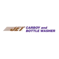 BOTTLE LEVEL Sponsor! -Carboy & Bottle Washers