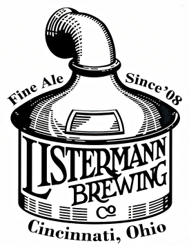 Listermann Logo_kettle
