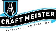 LOGO Craft Meister PMS2925 (2)