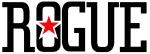 logo_rogue (2)