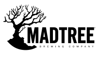 MadTree logo_Black_FINAL-2