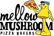 mellow mushroom_logo