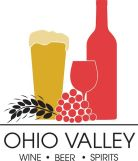 Ohio Valley Beer Wine_logo