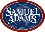 Sam Adams-Logo