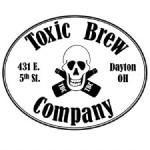 toxic-brew-company-dayton