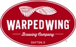 Warped Wing Brewing Co_Logo_