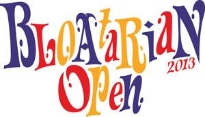 Bloat-Open-2013