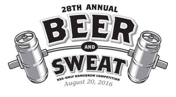 2016Beer&Sweat