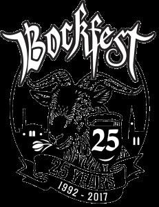bockfest-25y-logo-m_1_orig