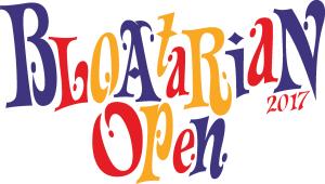 Bloat Open Logo
