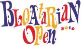 Bloat_Open_Logo_2018